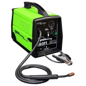 Best Mig Welder For The House Mkrd Info Thorough