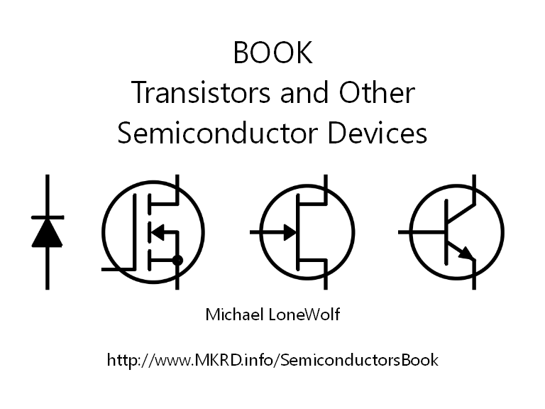Semiconductors kickstarter project image
